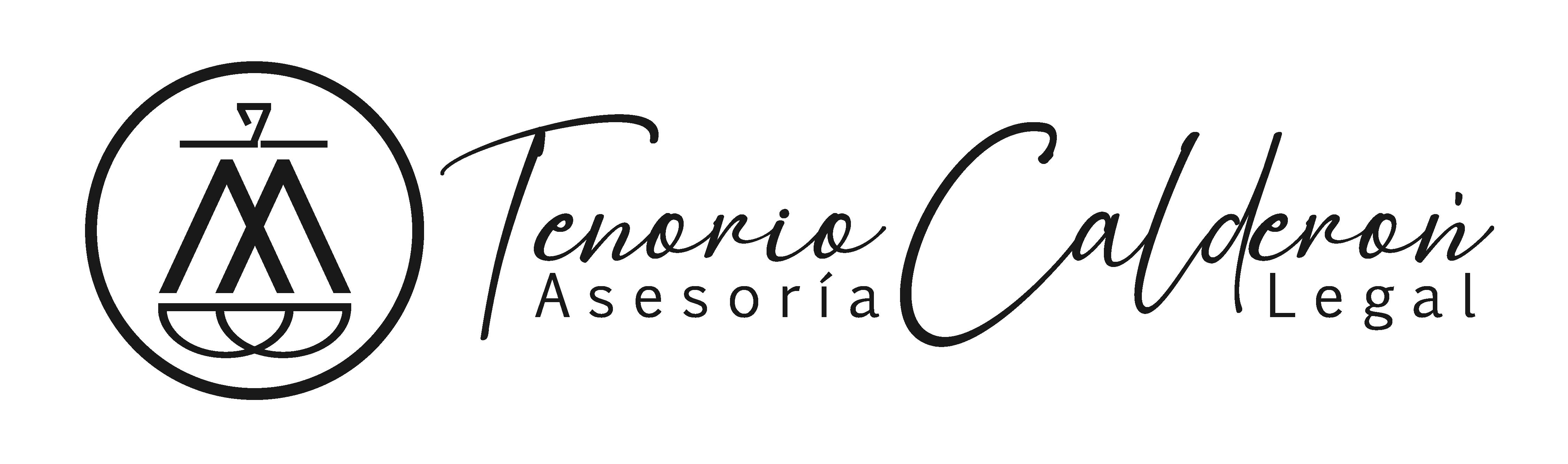 Tenorio Calderon Asesoria Legal-03