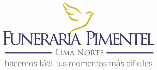 cropped-Logo-Funeraria-Pimentel-Lima-Norte-1