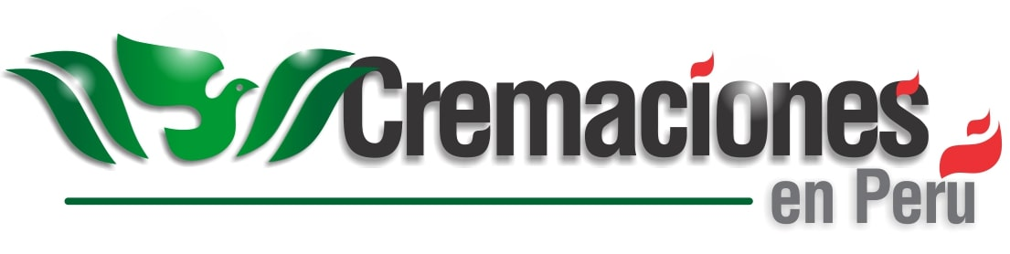 logo-cremaciones